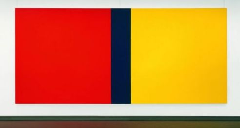 barnett-newman-whos-afraid-of-red-yellow-and-blue-iii-1387572896_b
